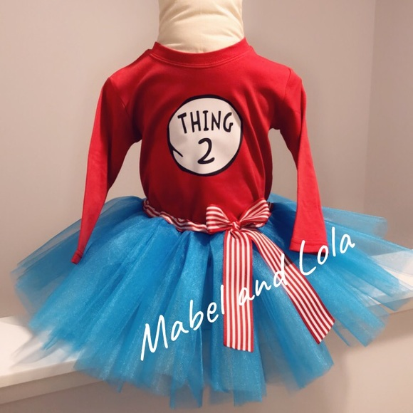 NWT    CHOOSE SIZE THING 1 /& THING 2 DRESS FOR GIRLS SMOCKED